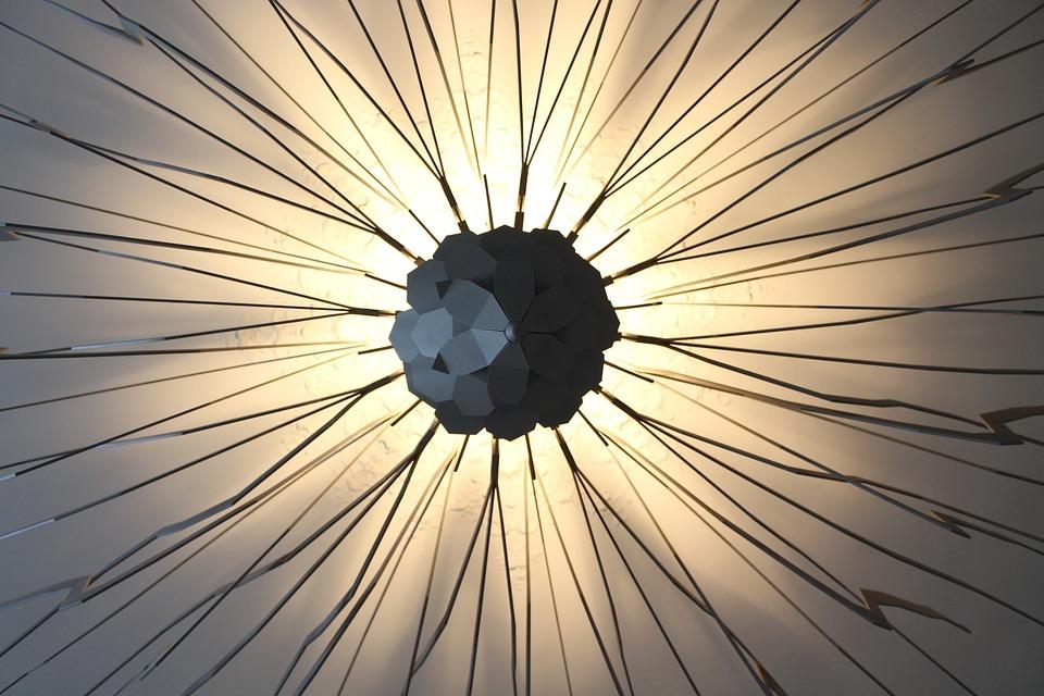 Muster Lampe Licht · Kostenloses Foto auf Pixabay