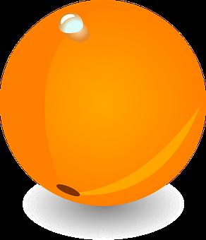 Damla Su Vektör Grafikler ücretsiz Resim Indir Pixabay