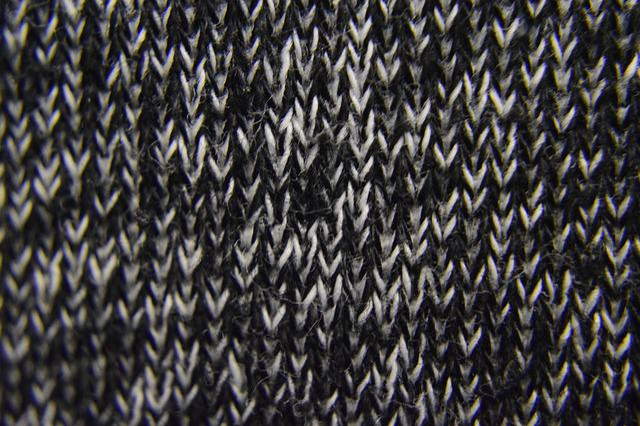 kostenloses foto makro themen stoff textur kostenloses bild auf pixabay 615804. Black Bedroom Furniture Sets. Home Design Ideas