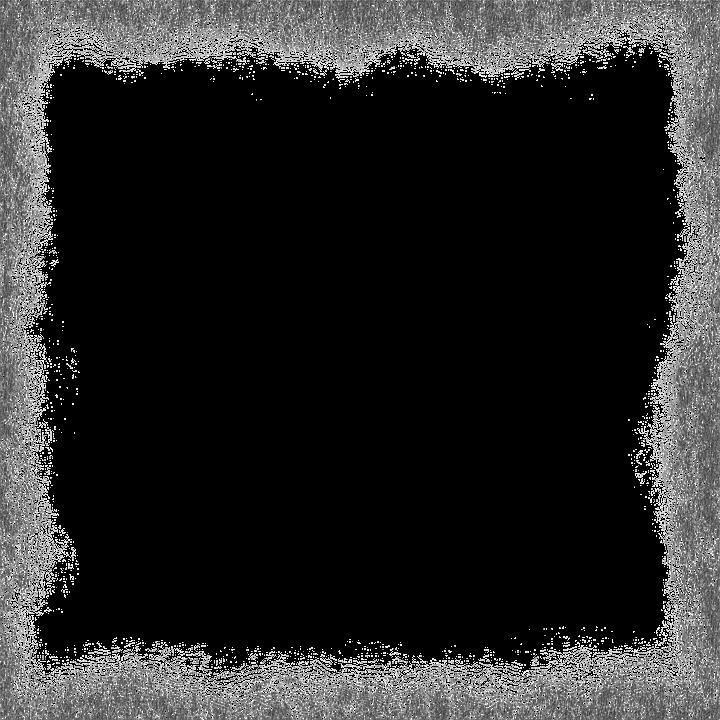 kostenlose illustration rahmen rustikal wei alt rost kostenloses bild auf pixabay 616266. Black Bedroom Furniture Sets. Home Design Ideas