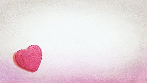 母の日, お母さん, ママ, 母, 5 月, 2 月, 第14回, 中心部, 愛