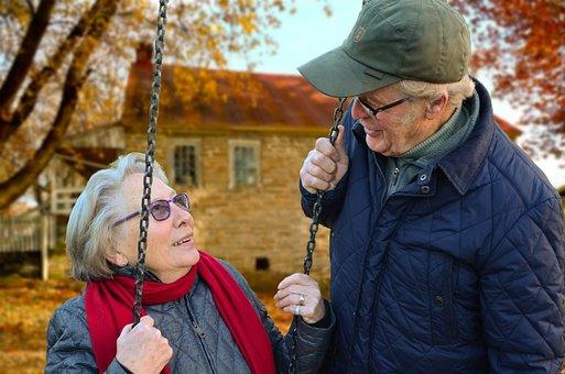 定期寿险是什么意思?为什么越来越多的人选择它有什么优势?