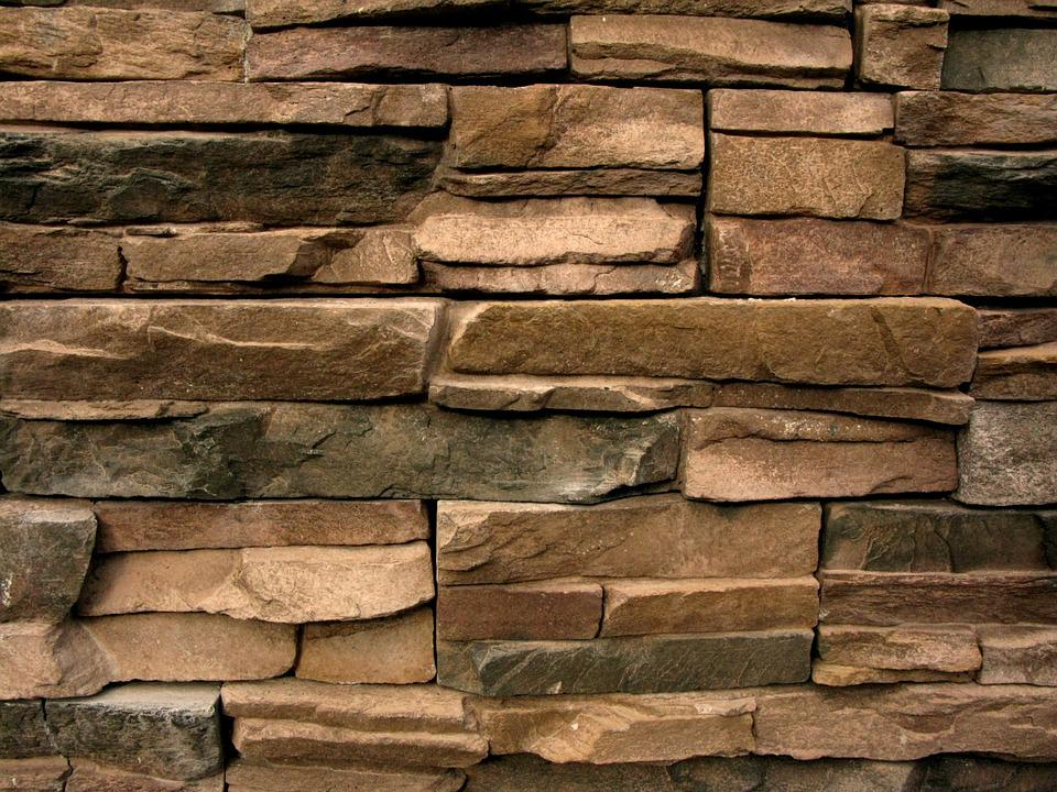 Foto Gratis Textura Pedra Parede 193 Spero Imagem