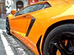 Image Result For Wallpaper Sign Of Lamborghini Car