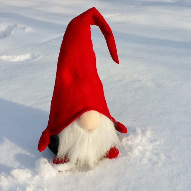 Imp Dwarf Snow · ...