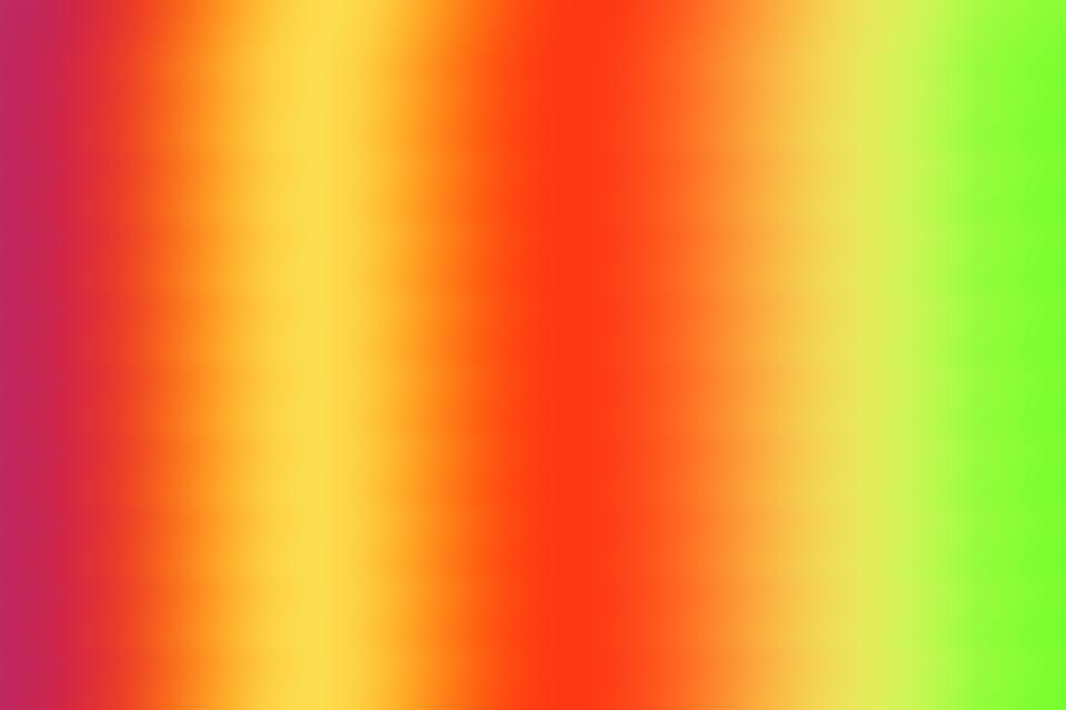 gradient 618859_960_720