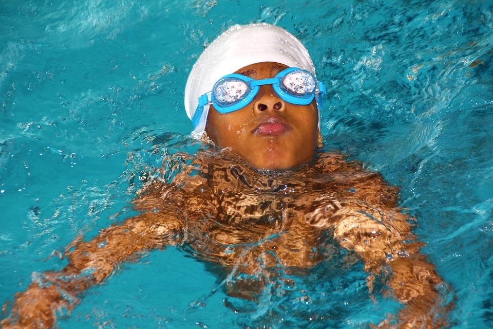 Afbeeldingsresultaat voor `zwemmen