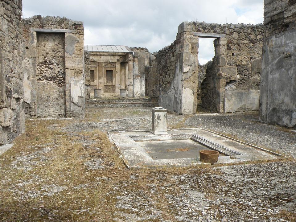 Αποτέλεσμα εικόνας για Πομπηία, Ιταλία
