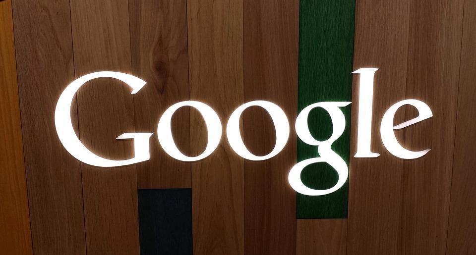 【個人の閲覧追跡】Twitterトレンド まとめ話題ツイート! 個人の閲覧追跡 まとめ Googleがネット利用者の閲覧履歴の追跡技術の使用制限を強化