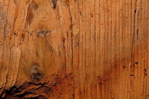 solid wood 621071  340 - 【個性的なテーブルライト】おすすめな7つのアンティーク調ライト