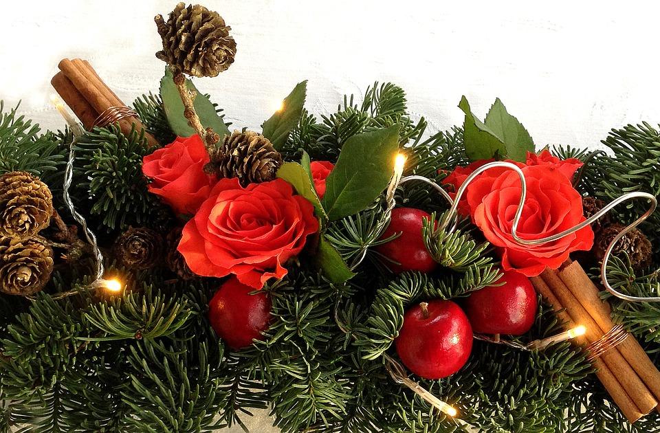 kostenloses foto weihnachten dekoration fichte kostenloses bild auf pixabay 621170. Black Bedroom Furniture Sets. Home Design Ideas