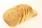 chleb, pieczywo, jedzenie