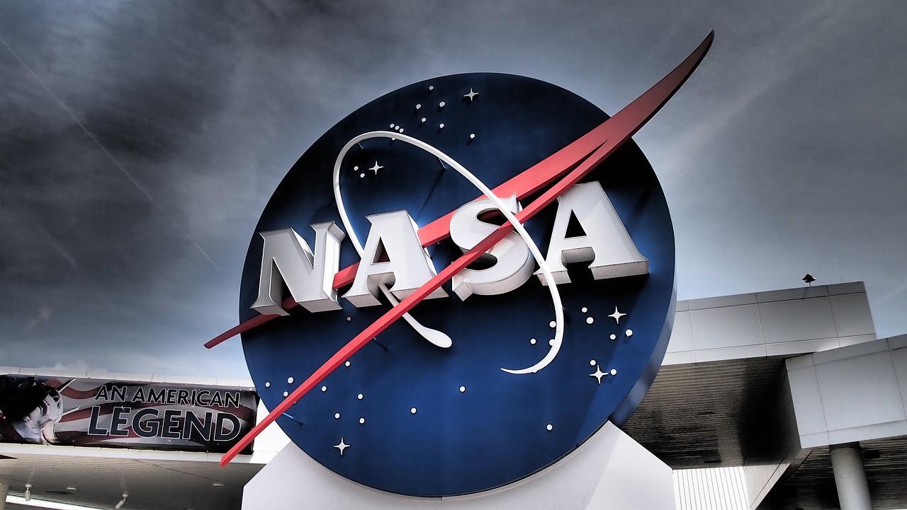 Nasa Usa Kennedy Space - Free photo on Pixabay