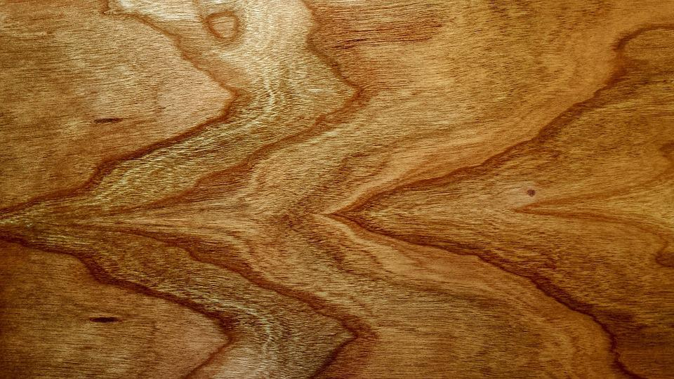 Free Photo Wood Texture Wooden Brown Free Image On