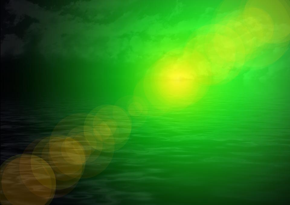 Sfondo Verde Acqua Immagini Gratis Su Pixabay
