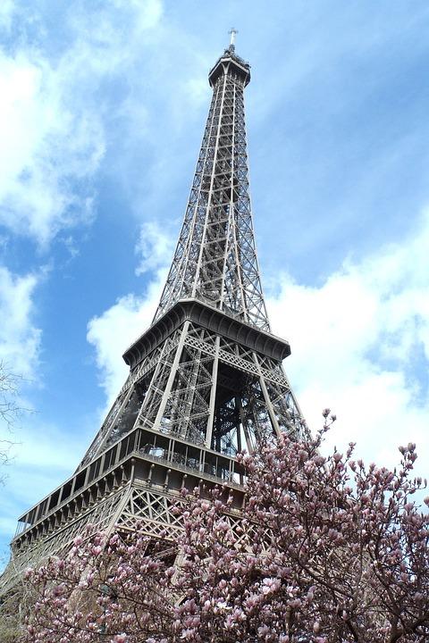 ทัวร์ฝรั่งเศส ประเทศฝรั่งเศสมีทำเล 550,000 คุกกิโล วัดผลหมายถึงประเทศชาติเนื้อที่มีอยู่ขนาดเขื่องมัตถกะข้างในยุโรปตะวันตก (ราวจวนจะเอ็ดข้างในเบญจของใช้ดินแดนสิ่งขององค์การยุโรป) อีกทั้งอีกต่างหากประกอบด้วยแผ่นดินริมทะเลท้องทะเลที่อยู่บริโภคบริเวณทั่วถึง (ย่านเศรษฐกิจเฉพาะเจาะจงมีบริเวณทั้งมวล 11 เลี่ยนหมายกำหนดการกิโลเมตร)