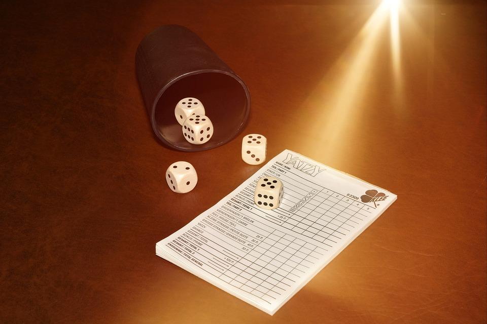 Poker alexandre gomes