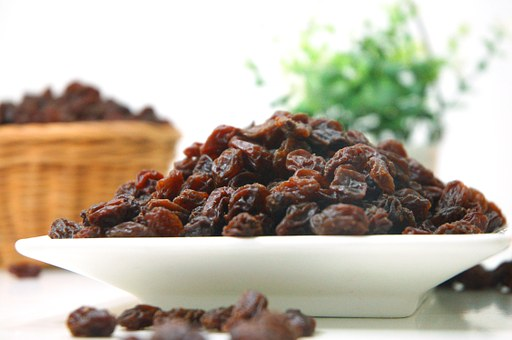 Food Raisins Plum Raisins Raisins Raisins