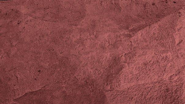 funcionamiento del cemento puzolánico