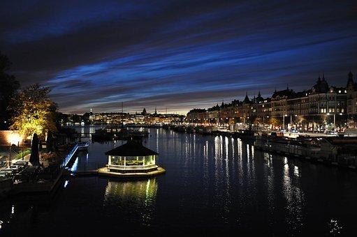800 Kostnadsfria Bilder Med Stockholm Och Sverige Pixabay