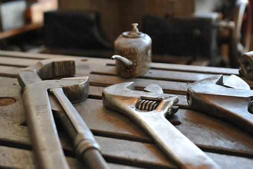 Mechanic Images Pixabay Download Free Pictures