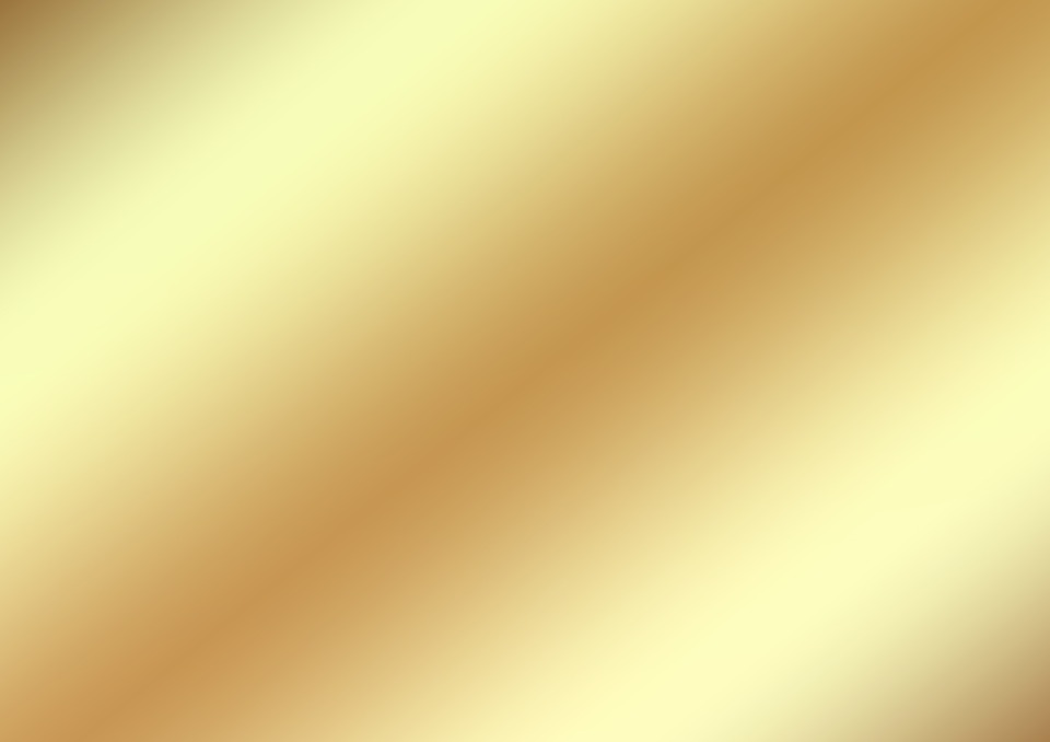 Background Gold Golden · Free image on Pixabay  Background Gold...