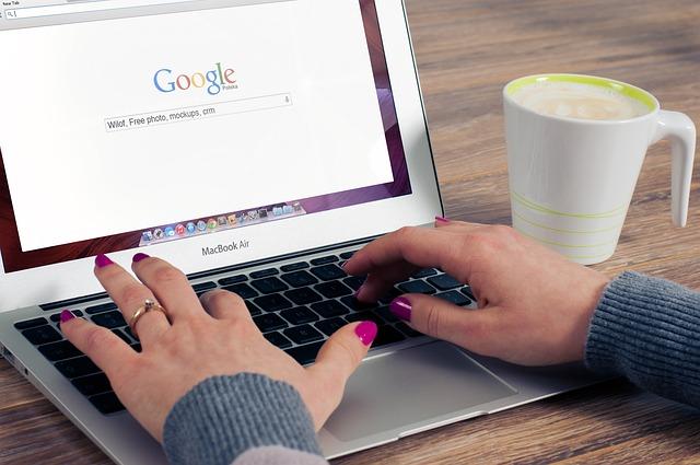 Qu'est-ce que Google Merchant Center?