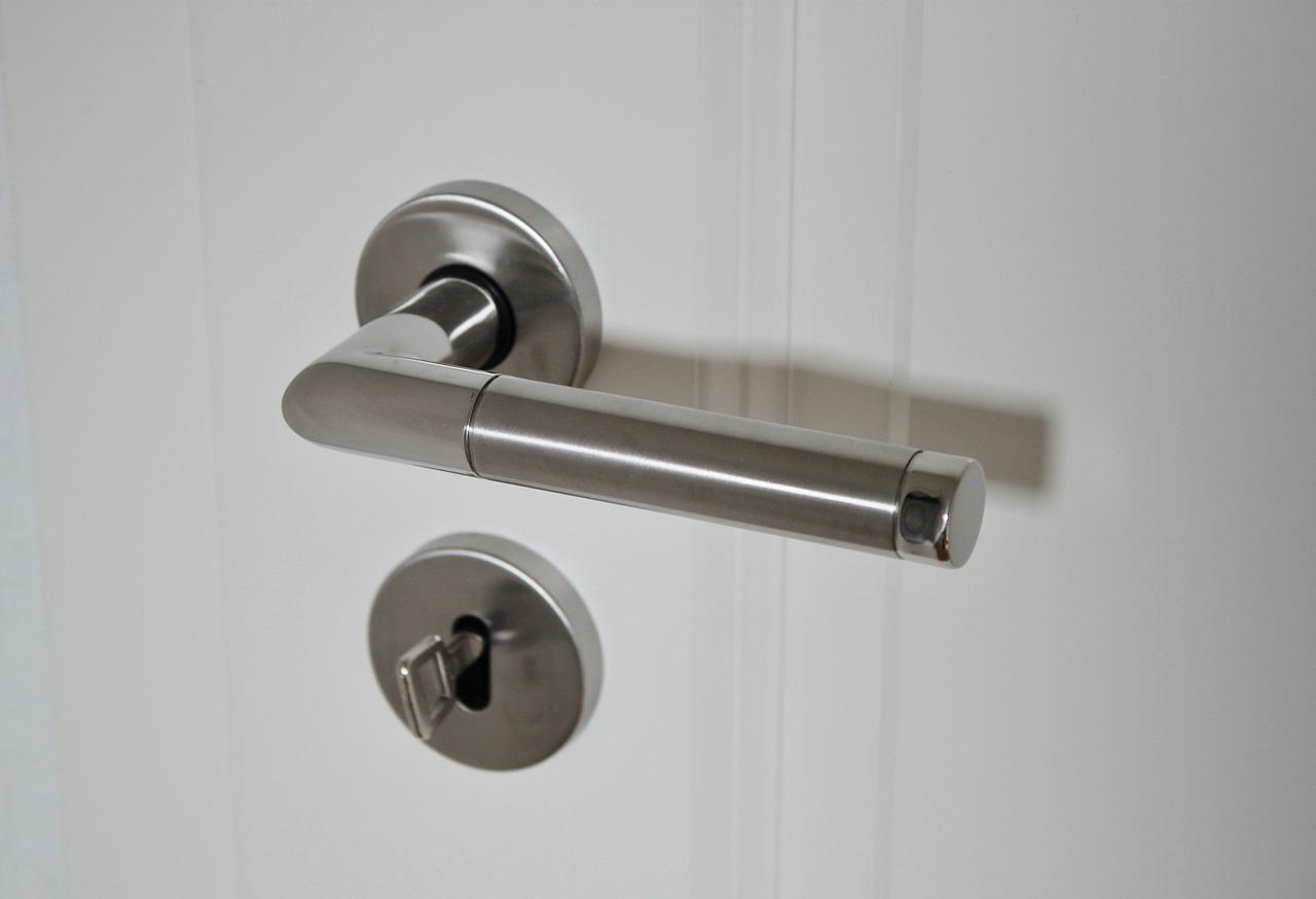 Door Handle Knob Jack - Free photo on Pixabay