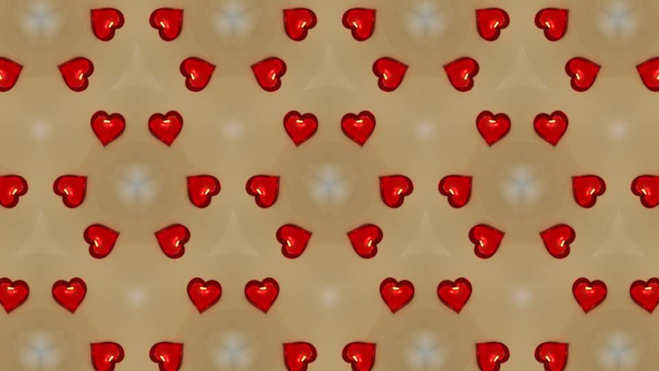 Arri 232 Re Plan Saint Valentin Coeur 183 Image Gratuite Sur Pixabay