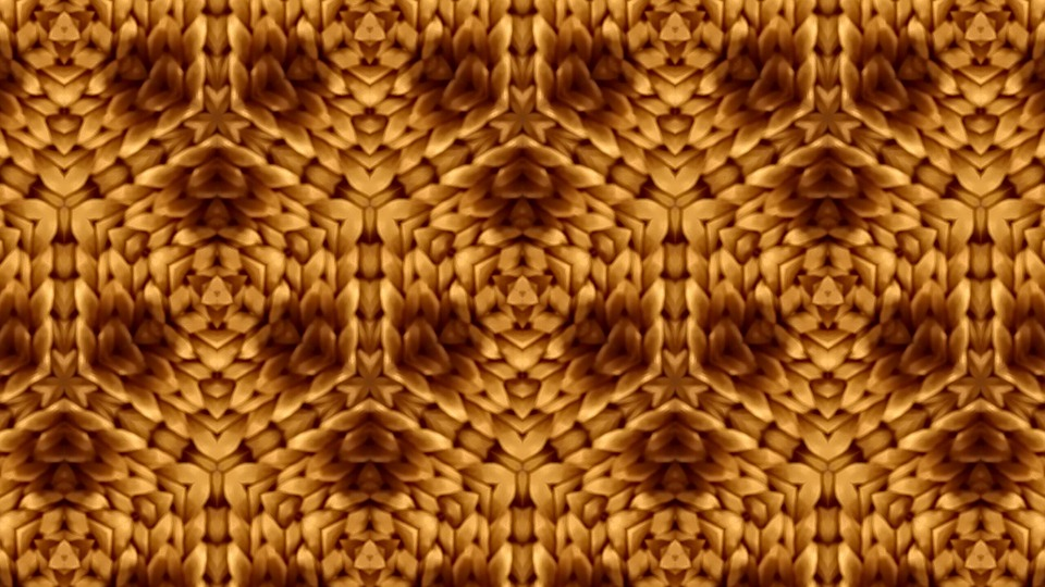 cfc4265b72ca0 Background Brown Basket · Free image on Pixabay