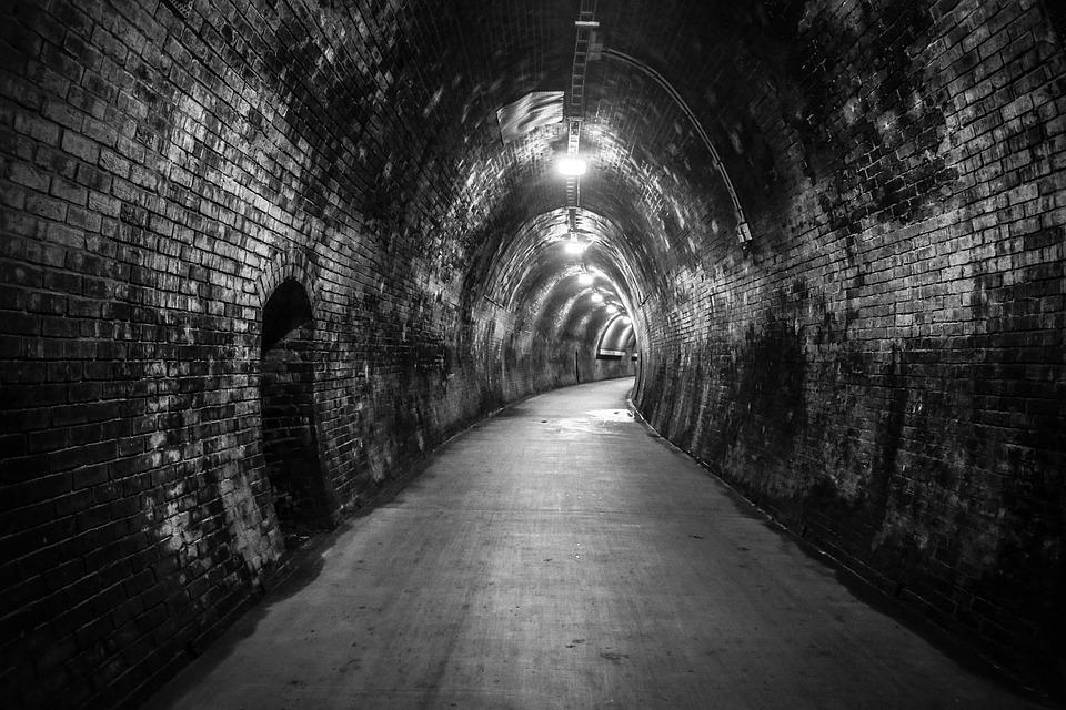 Essay on A Railway Journey I have Recently Enjoyed