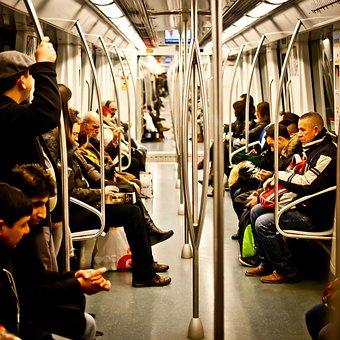 Línea 9 del metro