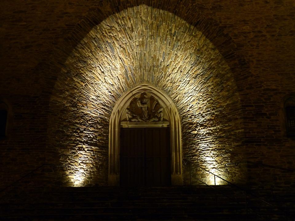 Architectuur Verlichting Gebouw · Gratis foto op Pixabay
