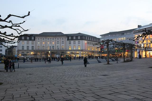 Kassel singler for gratis