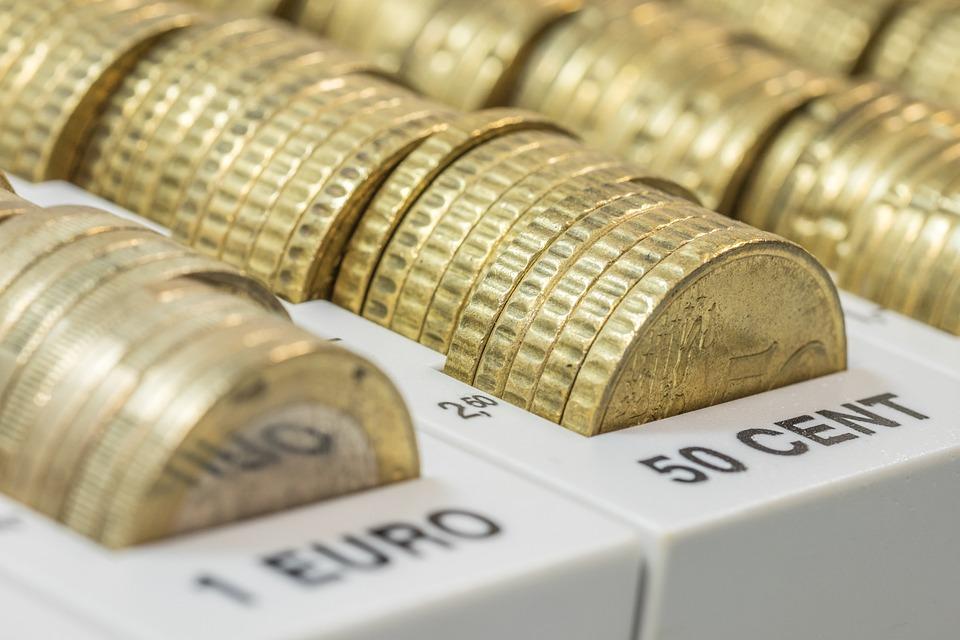 Форекс прогноз пары евро доллар