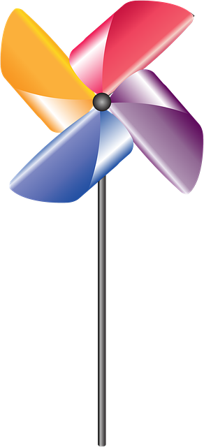 pinwheel spinner festival  u00b7 free image on pixabay free balloon clipart blue balloons free balloon clipart to cut and paste