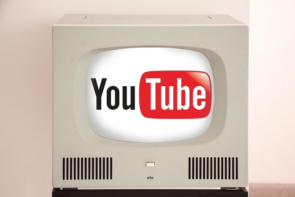 Tv, Youtube, Hf 1, Diseño, Herbert Hirche, Diseñador