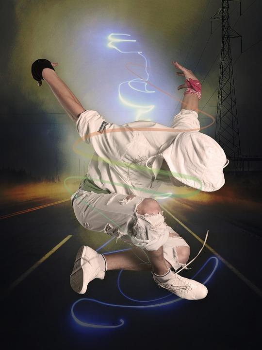 hip hop dancer male free photo on pixabay. Black Bedroom Furniture Sets. Home Design Ideas