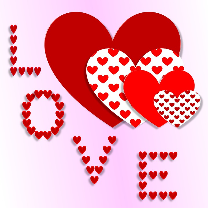 Love Symbol Images Images Meaning Of Text Symbols