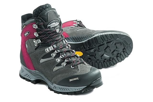 Rei Walking Hiking Shoes