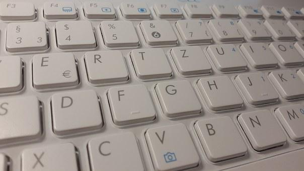 100 Free Input Devices Keyboard Images Pixabay