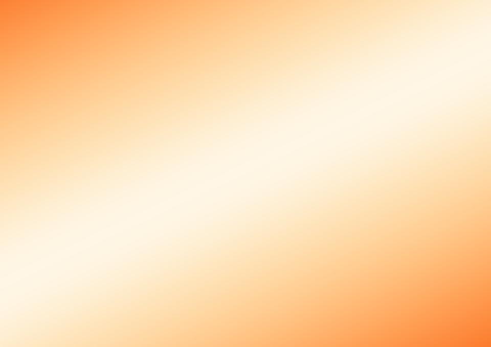 kostenlose illustration hintergrund verlauf farben kostenloses bild auf pixabay 630405. Black Bedroom Furniture Sets. Home Design Ideas