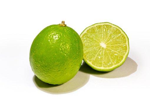 ライムの意味|柑橘類/お酒との組合せ/色・ヒップホップの韻
