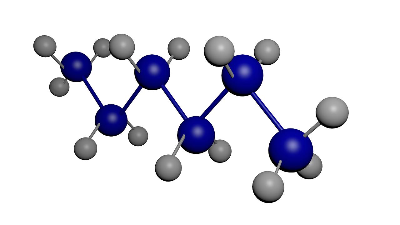 Картинки молекулярных формула