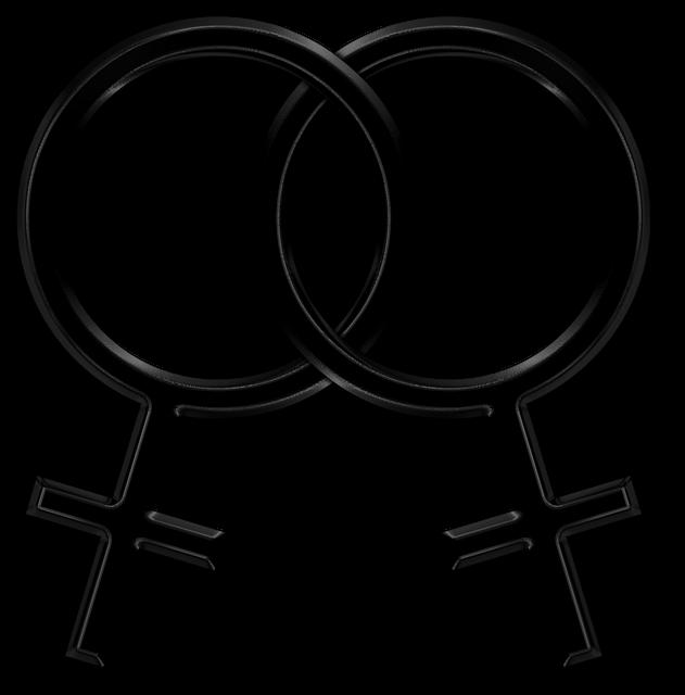 gratis sex chatt gratis lesbisk film