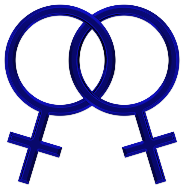 from Leonidas gay and lesbian symbol