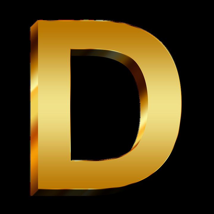 Buchstaben Abc Bildung Kostenloses Bild Auf Pixabay