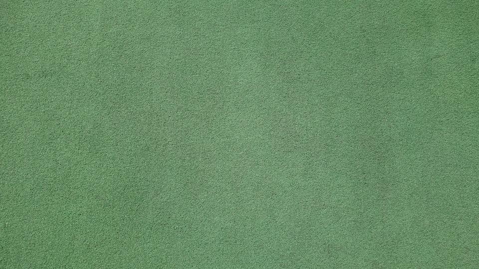 초록 카펫 카페트 183 Pixabay의 무료 사진