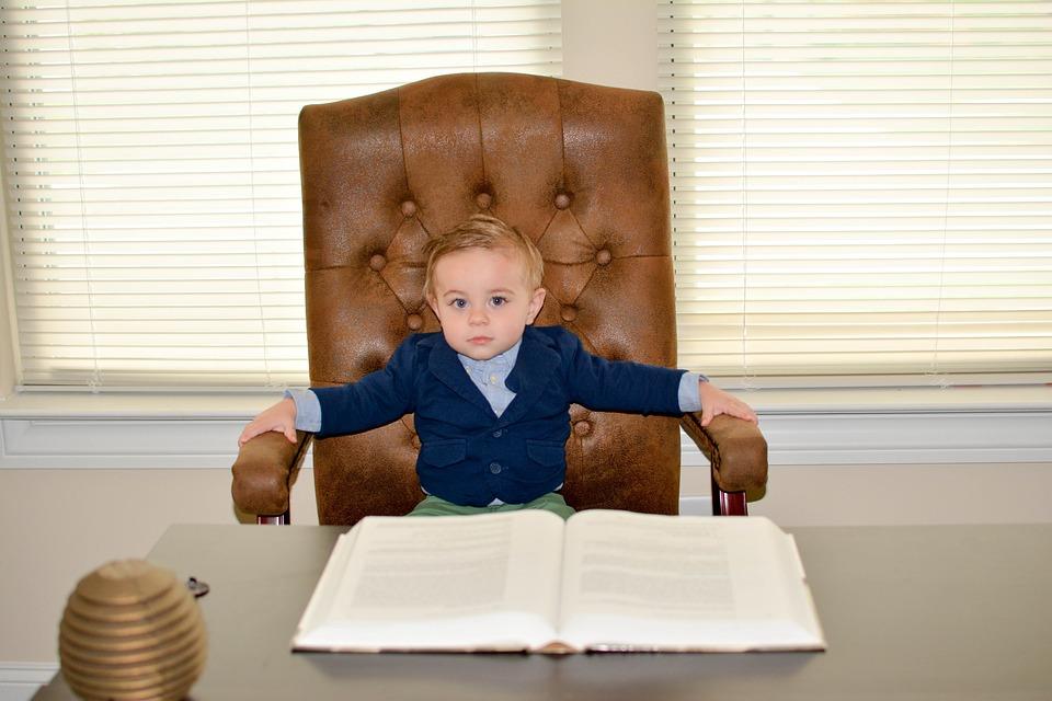 少年, 幼児, 代表取締役社長, 子, 子ども, かわいい, 幸せ, 赤ちゃん, 小児期, 楽しい, 少し