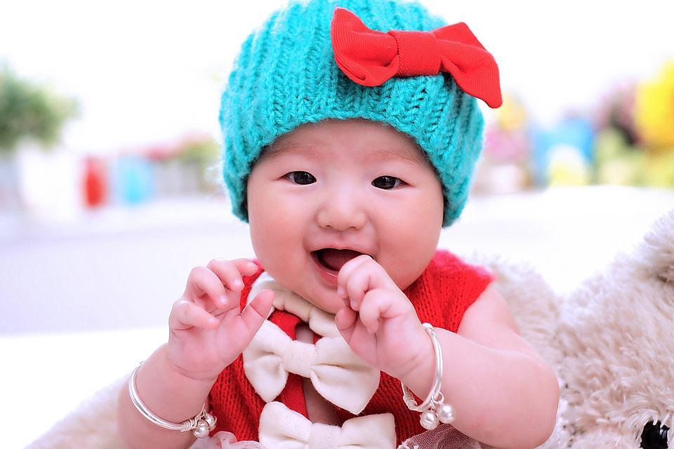 Baby - Free pictures on Pixabay